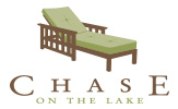 chase-on-the-lake1