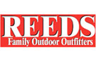Reeds Outdoor Outfitters