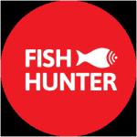 FH_Round_Logo 350x95