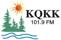 KQKK-101